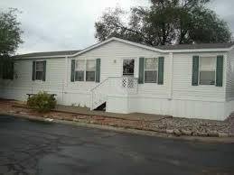 Fleetwood Triple Wide Mobile Home Floor Plans by 2004 Fleetwood 24x52 Doublewide Mobile Home 42900 Youtube