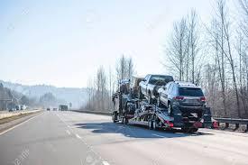 100 Cheap Semi Trucks For Sale Car Transportation By Big Rig Semi Truck Allows All Dealerships