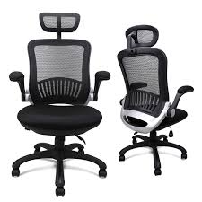 Amazon.com: Office Chairs, Komene Ergonomic Mesh Desk Chairs High ... Chairs Office Chair Mat Fniture For Heavy Person Computer Desk Best For Back Pain 2019 Start Standing Tall People Man Race Female And Male Business Ride In The China Senior Executive Lumbar Support Director How To Get 2 Michelle Dockery Star Products Burgundy Leather 300ec4 The Joyful Happy People Sitting Office Chairs Stock Photo When Most Look They Tend Forget Or Pay Allegheny County Pennsylvania With Royalty Free Cliparts Vectors Ergonomic Short Duty