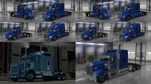Carlile Trans Skins • ATS Mods | American Truck Simulator Mods Former Army Logistics Officer Brings Experience To Alta Carlile Transportation Systems Kenworth T800w Truck C216 Flickr Recruiting Systems Trucksimorg Carlile Transportation The Jack Jessee Blog Page 2 American Simulator I35 South Of Story City Ia Pt 5 Driver Wins Alaska Truck Driving Championships People Ice Road Truckers Trucking Peterbilt 379 Gta5modscom Exposures Most Teresting Photos Picssr T800 V 12 Ats Mod