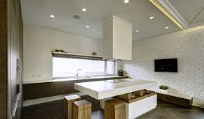 wir bieten exklusive maßgefertigte küchen in stralsund an