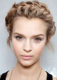 alyce paris prom 15 gorgeous prom 2017 hairstyles to copy alyce