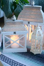 Gas Light Mantles Canada by Best 25 Indoor Lanterns Ideas On Pinterest Private Pool Small