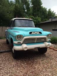 1957 GMC Napco 4x4 100 | Napco 4x4's | Pinterest | GMC Trucks ... 1957 Gmc 150 Pickup Truck Pictures 1955 To 1959 Chevrolet Trucks Raingear Wiper Systems 12 Ton S57 Anaheim 2013 Gmc Coe Cabover Ratrod Gasser Car Hauler 1956 Chevy Filegmc Suburban Palomino 100 Show Truck Rsidefront 4x4 For Sale 83735 Mcg Build Update 02 Ultra Motsports Llc Happy 100th Gmcs Ctennial Trend Hemmings Find Of The Day Napco Panel Daily Pickup 112 With Dump Bed Big Trucks Bed