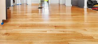 Hardwood Floor Cupping And Crowning by How Does Humidity Affect Hardwood Floors Year Round Carpet Bonanza