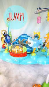 Finding Nemo Baby Bath Set by 68 Best Bathtime Images On Pinterest Disney Babies Disney