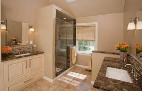Bathroom Cabinet Small Master Ideas Pantry Home Decor Cabinets