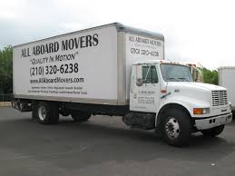 All Aboard Movers 638 Pilgrim Dr, San Antonio, TX 78213 - YP.com Truck Rental And Leasing Paclease Rentorselljpg Melissa Doug Dump As Well Tailgate Conveyor With Show Me Moving Companies Local Long Distance Quotes Rentals Budget San Antonios Controversial Cockasian Food Truck For Sale On Ford Trucks In Antonio Tx For Sale Used On Dumpster Rent Rolloff Container In Roll Off Units Portable Storage