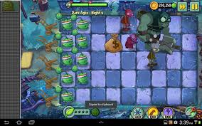 Wiki Smashing Pumpkins by Gargantuar Plants Vs Zombies Wiki Fandom Powered By Wikia