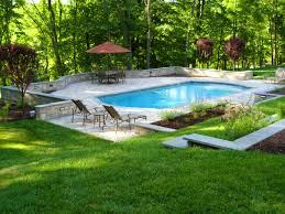 Furniture : Splendid Swimming Pool Landscaping Ideas Landscape ... Decoration Glamorous Best Backyard Pool Designs Design Lover Front Yard Landscaping Ideas Dallas Texas The Garden Ipirations Some Tips In Backyards Mesmerizing Putting Green Cost Modern Diy Creative Spring Pictures Of Xeriscape Gardens And Much More Here South Teas With Photos Mikes Patio Divine Rocks Plants Synthetic Turf Ennis Paver