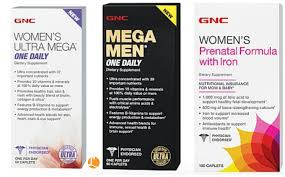 Gnc Printable Coupon That Are Fabulous | Suzanne's Blog Amazoncom Gnc Minerals Gnc Gift Card Online Coupon Garmin Fenix 5 Voucher Code Discover Card Quarterly Discounts Slice Of Italy Grease Burger Bar Coupons Lifeway Coupon April 2019 Argos Promo Ireland Rxbar Protein Bar Memorial Day Weekend What Savings Deals And Coupons Tampa Lutz Fl Weight Loss Health Vitamin For Many Retailers The Price Isnt Right Wsj Illumination Holly Springs Hollyspringsgnc Twitter Chinese Firms Look At Fortifying Nutrition Holdings With