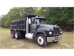 Mack Dump Trucks In Mississippi For Sale ▷ Used Trucks On Buysellsearch Used 2014 Mack Gu713 Dump Truck For Sale 7413 2007 Cl713 1907 Mack Trucks 1949 Mack 75 Dump Truck Truckin Pinterest Trucks In Missippi For Sale Used On Buyllsearch 2009 Freeway Sales 2013 6831 2005 Granite Cv712 Auction Or Lease Port Trucks In Nj By Owner Best Resource Rd688s For Sale Phillipston Massachusetts Price 23500 Quad Axle Lapine Est 1933 Youtube