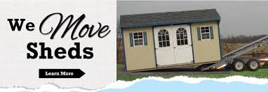 esh s storage barns sheds playhouses garages and more