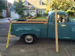 Http://www.hotrodders.com/forum/attachment.php?attachmentid ... Show Us Wooden Bed Sidesstake Sides Please The 1947 Present Royal Century Truck Caps And Tonneaus Ford Ranger Wooden Bed Rails Youtube Westin Pro Traxx Oval Nerf Bars 4 Side Steps Alinum Flatbed Bodies For Trucks In New York Gm Putco Locker By Putco Under 20 With Pictures Highway Products Inc Brack Back Rack Image From Htt48tinypiccom30vg5z6jpg Pinterest Ideas About On Tonneau Cover Covers And Ici Tailgate Bulkhead Protectors
