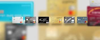 carte de credit dans les bureaux de tabac carte bancaire prépayée gratuite est ce possible banques en