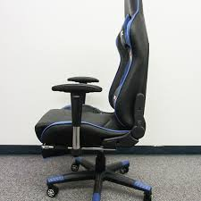 The 10 Best Gaming Chairs Of 2019 Killabee 8212 Black Gaming Chair Furmax High Back Office Racing Ergonomic Swivel Computer Executive Leather Desk With Footrest Bucket Seat And Lumbar Corsair Cf9010007 T2 Road Warrior White Chair Corsair Warriorblack By Order The 10 Best Chairs Of 2019 Road Warrior Blackwhite Blackred X Comfort Air Red Gaming Star Trek Edition Hero