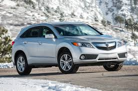2013 Acura RDX Review Used 2007 Acura Mdx Tech Pkg 4wd Near Tacoma Wa Puyallup Car And Nsx Vs Nissan Gtr Or Truck Youre Totally Biased Ask Preowned 2017 Chevrolet Colorado 2wd Ext Cab 1283 Wt In San 2014 Shawd First Test Trend 2009 For Sale At Hyundai Drummondville Amazing Cdition 2011 Price Trims Options Specs Photos Reviews American Honda Reports October Sales Doubledigit Accord Gains Unique Tampa Best Bmw X5 3 0d Sport 2008 7 Seater Acura Truck Automotive Cars Information 32 Tl Hickman Auto