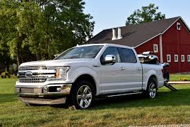 2018 Ford F-150 First Drive Review Used 2014 Ford F150 For Sale Pricing Features Edmunds Fords Alinum Truck Is No Lweight Fortune Pickup Truck Of The Year Contender 2018 2007 Overview Carscom 2017 Raptor The Ultimate Youtube Becomes First Pursuitrated Police 2015 2053019 Hemmings Motor News New Xlt 4wd Supercab 65 Box At Fairway Ford F150 Pickup Pick Up Trucks American Low Lowered Air Look Trend Ford Vinsn1ftfwf1ekd69523 4x4 Crew
