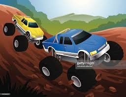 Monster Truck Stock Illustrations And Cartoons | Getty Images Haunted House Monster Trucks Children Scary Taxi For Kids Learn 3d Shapes And Race Truck Stunts Waves Clipart Waiter Free On Dumielauxepicesnet English Cartoons For Educational Blaze And The Machines Names Of Flowers Dinosaurs Funny Cartoon Mmx Racing Exhibition Gameplay Cars Iosandroid Wwe Automobiles Vehicles Drawing At Getdrawingscom Personal Use A Easy Step By Transportation Police Car Wash Ambulance Fire Videos Games