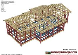 Saltbox Shed Plans 12x16 by Tae Gogog Looking For 12x16 Storage Shed Building Plans