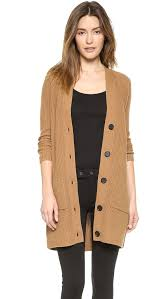 vince oversized cardigan shopbop