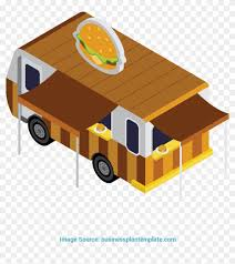 Briliant Food Truck Business Plan Spreadsheet Food - Business Plan ... How To Write A Food Truck Business Plan Mobile Cards Templates Free A Definitive Guide Starting And Running Bpe Template 127736650405 Much Does Cost Operate Kumar Pinterest New For Sample Pages In 2019 Proposal Pdf Lovely Youtube Professional Multipronged To Select Theme For Your Restaurant Thrghout