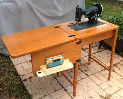 design originals by kc 1940s kenmore sewing machine for sale