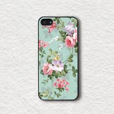 Cell Phone Case Cover For Iphone 4 Iphone 4s Iphone 5 Iphone 5s