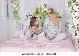 teen reading stock images royalty free images vectors