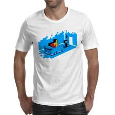 T Shirt Design At Home - [peenmedia.com] Small Business Ideas How To Start An Online Tshirt Team Edge Build Your Own Unisex Crowdmade Print T Shirt Design Cool To Shirts At Home How To Create Your Own Tshirt In Roblox Youtube Diy Clothes Fringe Crop Top Tshirt Graphic Tee Mesmerizing Designing Create Your Own Using 123premium Flex And A Home Block Designs Using Wood Stamps Woodblock Stunning Gallery Interior Stagger