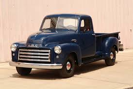1949 GMC Pickup Truck | National Museum Of American History Bangshiftcom 1978 Dodge Power Wagon Tow Truck Uber Self Driving Trucks Now Deliver In Arizona Moby Lube Mobile Oil Change Service Eastern Pa And Nj Campers Inn Rv Home Facebook Naked Man Jumps Onto Moving Near Dulles Airport Nbc4 Washington 4 Important Things To Consider When Renting A Movingcom Brian Oneill The Bloomfield Bridge Taverns Legacy Of Welcoming Locations Trucknstuff Americas Bestselling Cars Are Built On Lies Rise Small Truck Big Service Obama Staff Advise Trump The First Days At White House Time How Buy Government Surplus Army Or Humvee Dirt Every