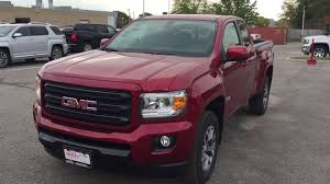 2018 GMC Canyon All Terrain Extended Cab V6 Engine Spray On Liner ... 2016 Gmc Canyon Diesel First Drive Review Car And Driver 042012 Chevrolet Coloradogmc Pre Owned Truck Trend 2017 Denali What Am I Paying For Again 2018 New 4wd Crew Cab Short Box At Banks Sault Ste Marie Vehicles Sale Small Pickup Sle In Nampa D481338 Kendall The Idaho Test Fancy Package Choose Your 2019 Parksville 19061 Harris