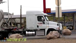 SS HERT TRUCKING, HEIL DRY BULK TRAILER - YouTube Vedder Transport Food Grade Liquid Transportation Dry Bulk Tanker Trucking Companies Serving The Specialized Needs Of Our Heavy Haul And American Commodities Inc Home Facebook Company Profile Wayfreight Tricounty Traing Wk Chemical Methanol Division 10 Key Points You Must Know Fueloyal Elite Freight Lines Is Top Trucking Companies Offering Over S H Express About Us Shaw Underwood Weld With Flatbed