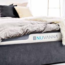 Nuvanna Coupon Code, Discounts, And Current Promos July 2018 Dicks Sporting Goods Coupons Promo Codes Instore Tuck Mattress Coupon Code Discounts Current Promos July 2018 Orvis Online Coupon Code How To Find Affiliate Codes Affiliates Namecheapcom Everything You Need Know About Online 6 Best Hm 20 Off Sep 2019 Honey Airbnb Coupon Code 40 Free With Discount Edit Or Delete A Promotional Discount Access Address Labels Jack Rogers Wedge Sandals Official Orbitz September Join My Stampin Up Team Of Pink Stampers Get More Archives Castle Hill Fitness Austin Tx