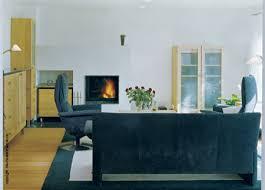 massivholz wohnzimmer aus dem holz der region die möbelmacher