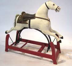 04.04.15.antiques.html Best 25 Barn Dance Outfit Ideas On Pinterest Country Gagement New Years Eve Dance 2018 Rockin Horse England Cruise Oct 815 2017 148 Best Rocking Images Wood Toys 945 Horses Old New Unique 34 Kids Children And Their Rocking Horses Rockhorserchmontanaaerialbuildingmapjpg Cowboy Birthday Party 564 Dancing Four Hooves Rockinghorserchmontanaplatmapjpg Line Dancing Lessons Dances