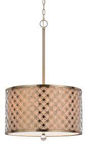 Plug In Swag Lamps Ebay by Lighting Home Depot Pendant Light Diy Swag Lamp Swag Lamp