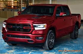 2019 Dodge Ram 2019 Dodge Durango Specs And Review 2019 Dodge Ram ... Body On Frame Dodge Durango Mini Mini Pickup Truck And Budget Track 2014 Rt Citadel First Test Truck Trend 2019 The Fast Lane Southern Kentucky Auto Sales Llc 2013 2017 Mid Island Rv 2018 New Truck 4dr Rwd Gt At Landers Serving Little Performance Updates For Pursuit Wheelsca Featured Cars Trucks Suvs Lone Star Chrysler Jeep Texas 2015 Techliner Bed Liner Tailgate Protector For Ram Specs Review