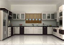 Kitchen : Kitchen Cabinet Design For Small Kitchen Home Kitchen ... Kitchen Designs Home Decorating Ideas Decoration Design Small 30 Best Solutions For Adorable Modern 2016 Your With Good Ideal Simple For House And Exellent Full Size Remodel Short Little Remodels Homes Interior 55 Tiny Kitchens