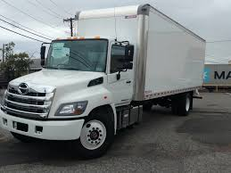 Used Hino Trucks For Sale Hino 338 In Maryland For Sale Used Trucks On Buyllsearch Buffalo Ny 2002 Fb1817 Points West Commercial Truck Centre Hino Trucks For Sale New Class 47 Approved For B20 Biodiesel Used Cars In York China Auto Filter Manufacturer Supply Diesel Fuel 2330478091 Car Carriers 2012 258 Century Lcg 12 Filejgsdf Trackhino Ranger Senzou 20130519jpg Wikimedia 2013 Fm 2628500 Series 2628 500 Table Top Used Box Van Truck In New Jersey 118 Motors Wikipedia