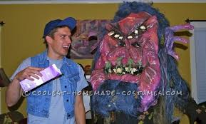 Ernest Saves Halloween Troll by Images Of Ernests Halloween Halloween Ideas