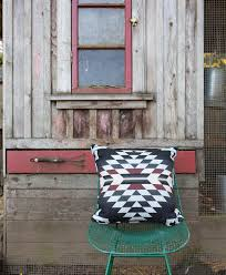 Outdoor Furniture Cushions Sunbrella Fabric by Pendleton By Sunbrella U2013 Sunbrella Collaborations