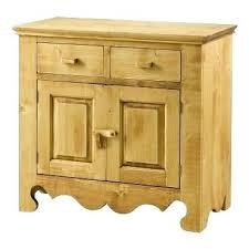 meuble haut cuisine bois meuble de cuisine bois massif cuisine brocante meuble haut cuisine