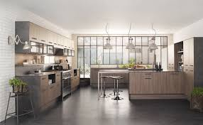 cuisine grange awesome cuisine images contemporary design trends 2017