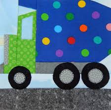 Dump Truck Paper Pieced PDF Pattern; Truck Paper Pieced PDF Pattern ... Truck Paper Dump Trucks For Sale Research Help Leb Truck And Equipment Crechale Auctions Sales Hattiesburg Ms Trucks Imports Indianapolis In Buys Truckdriverworldwide Paper Appalachian Enterprises Llc Dump Pieced Pdf Pattern Volvo Ce Unveils 60ton A60h Articulated Home Go Capital Whosale For Sale Peterbilt 379 Impex The Essay Academic Service
