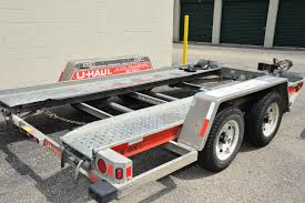 U-Haul Rentals Aa Towing Equipment Rental Opening Hours 114 Reimer Rd Car Holmbush Hire Luxury Vehicle 4x4 Van Tow Home Ton Haines Sons Wrecker Service Elk City Ok Truck Rentals In Newport News Virginia Facebook My Dolly Or Auto Transport Moving Insider Self Move Using Uhaul Information Youtube Services Emergency Roadside Assistance Canyon Capacity Top Release 2019 20 5th Wheel Fifth Hitch For For Rent Manila Commercial Trucks Obrero