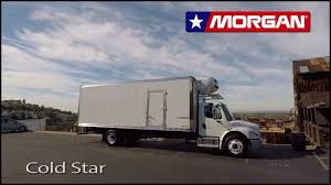 100 24 Foot Box Trucks For Sale Cold Star Teaser 2
