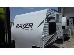 2019 Travel Lite Rayzr FB, Tulsa OK - - RVtrader.com For Sale New 2018 Travel Lite Air Truck Campers Voyager Rv Centre 2019 Truck Camper 690fd Fort Lupton Co Rvtradercom 2011 Used 890sbrx Camper In Florida Fl With Electric Lift Roof Yrhyoutubecom P U95712 Super 700 Sofa Bed 2013 Travel Lite 890rx On Campout Mobile 840sbrx 17998 Hail Sale Auto Camplite 86 Ultra Lweight Floorplan Livin 2007 M 890sbrx Olympia Wa 750sl 16498 26 Awesome 770r Uaprismcom