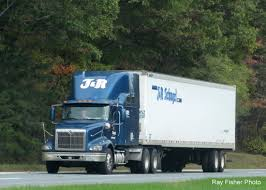 J&R Schugel Trucking - New Ulm, MN - Ray's Truck Photos Vcentmarolandscaping Pictures Jestpiccom United Fniture Industries Okolona Ms Rays Truck Photos April 30 2018563 Loaded In Fort Worth Texas Youtube Page 172 Grammycom Sygma Network Hit And Run Accident Tyler Tx Michael Cereghino Avsfan118s Most Teresting Flickr Photos Picssr The Lone Star State I27 Amarillo Plainview Pt 5 Slh Transport Inc Kingston On Sygma Jobs Linkedin Heavy Duty Trucking 18 Wheeler Vs Kawasaki Zx6r