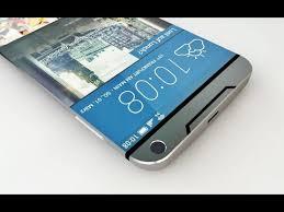Top 5 New latest SmartPhones